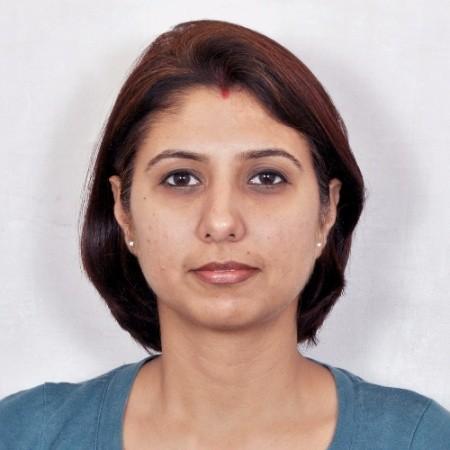 Surbhi Malhotra